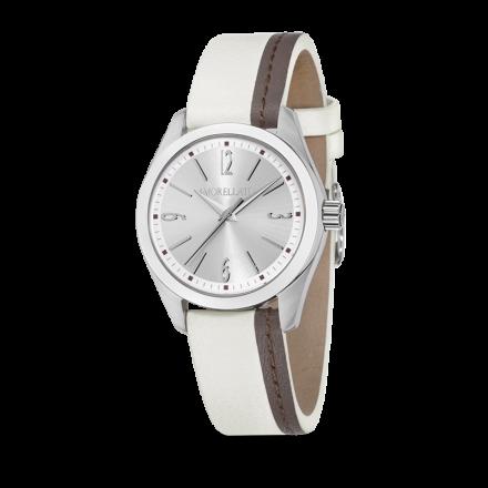 Uhr MORELLATO POSILLIPO R0151132502