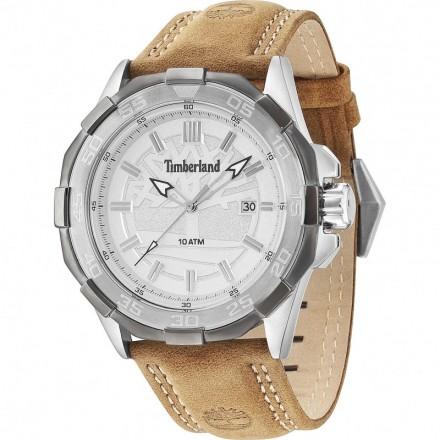 orologio donna timberland