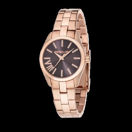 Uhr MORELLATO POSILLIPO R0153132501