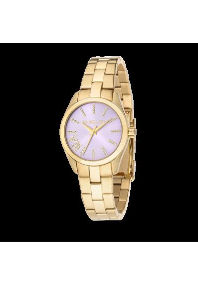 Uhr MORELLATO POSILLIPO R0153132502