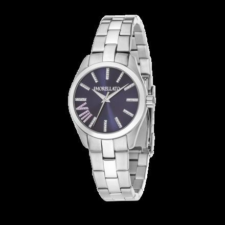 Orologio MORELLATO POSILLIPO R0153132503