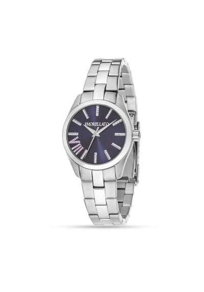 Watch MORELLATO POSILLIPO R0153132503