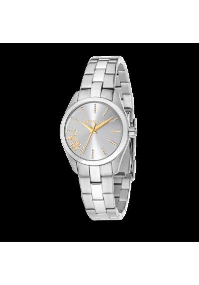 Uhr MORELLATO POSILLIPO R0153132505
