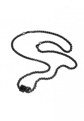 Halskette Herren Schmuck POLICE RIMINI S14AJN01P