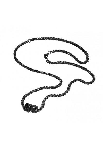 Necklace Man Jewels POLICE RIMINI S14AJN01P