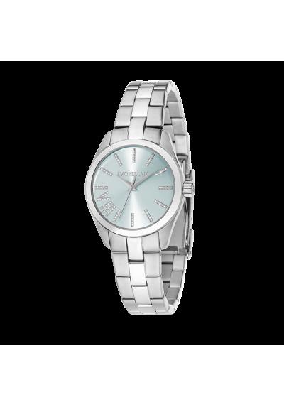 Uhr MORELLATO POSILLIPO R0153132506