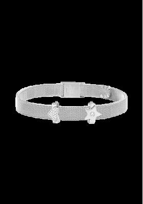 Bracelet Woman Jewels Morellato SENSAZIONI SAJU02