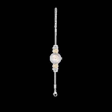 Uhr MORELLATO DROPS R0153122538