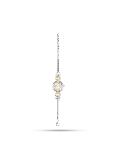 Orologio MORELLATO DROPS R0153122538