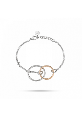 Bracelet Femme Bijoux Morellato CERCHI SAKM16