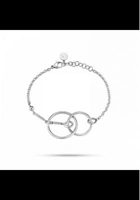 Bracelet Woman Jewels Morellato CERCHI SAKM17