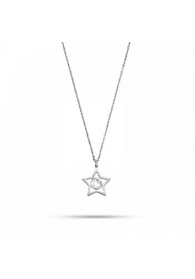 Necklace Woman Jewels Morellato COSMO SAKI01