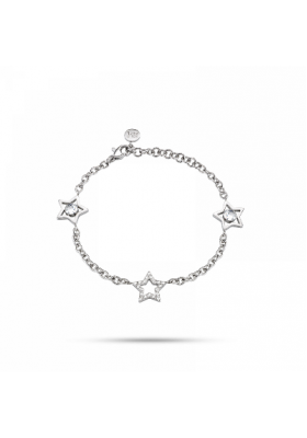 Bracelet Woman Jewels Morellato COSMO SAKI06