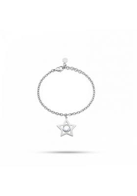 Bracelet Femme Bijoux Morellato COSMO SAKI07