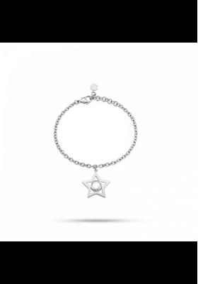 Bracelet Woman Jewels Morellato COSMO SAKI07