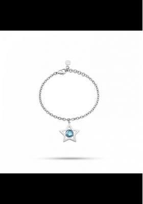 Bracelet Woman Jewels Morellato COSMO SAKI08