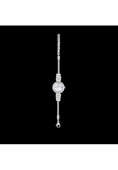 Uhr MORELLATO DROPS R0153122540