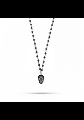 Halskette Herren Schmuck Morellato NOBILE SAKB05
