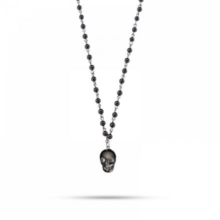 Necklace Man Jewels Morellato NOBILE SAKB05
