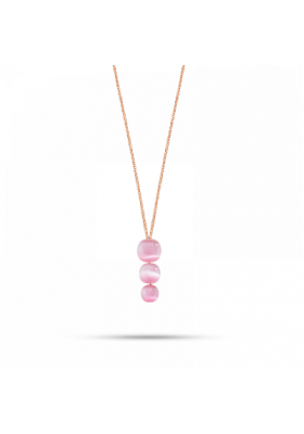 Necklace Woman Jewels Morellato GEMMA SAKK01