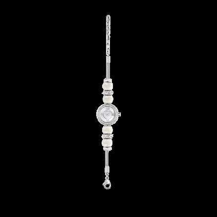 Orologio MORELLATO DROPS R0153122520