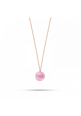 Necklace Woman Jewels Morellato GEMMA SAKK05