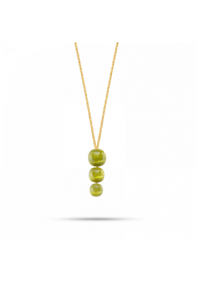 Necklace Woman Jewels Morellato GEMMA SAKK18