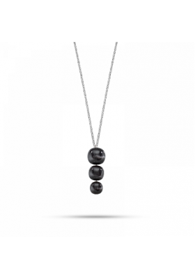Necklace Woman Jewels Morellato GEMMA SAKK19