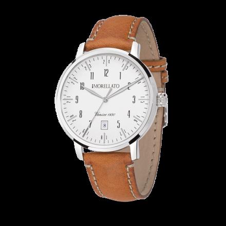Uhr MORELLATO SORRENTO R0151128009