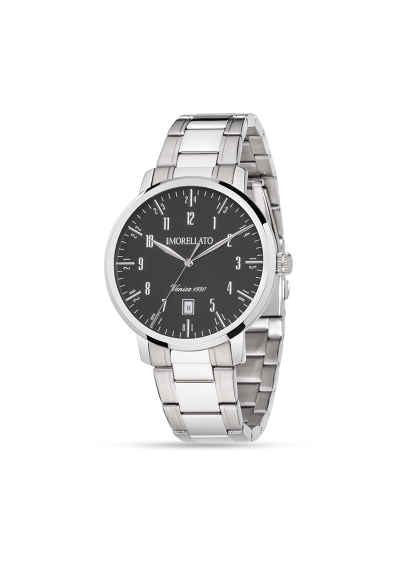 Uhr MORELLATO SORRENTO R0153128003