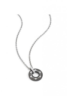Necklace Man Jewels SECTOR SZT09