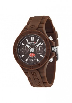 Watch Chronograph Man Sector R3251586003