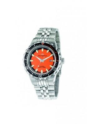 Uhr Nur zeit Herren Philip Watch Caribe R8223597001