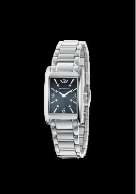 Uhr Nur zeit Damen Philip Watch Trafalgar R8253174503