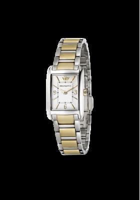 Uhr Nur zeit Damen Philip Watch Trafalgar R8253174505