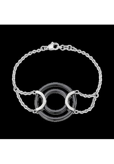 Bracelet MORELLATO CERAMICA SAES08