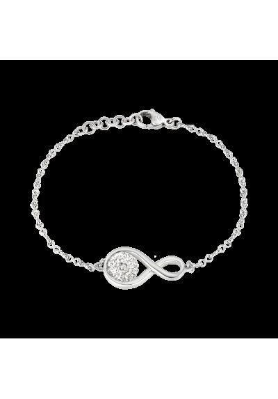 Bracelet MORELLATO LUMINOSA SAET07