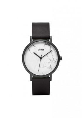 Watch Woman Only Time LA ROCHE CLUSE CLUCL40002