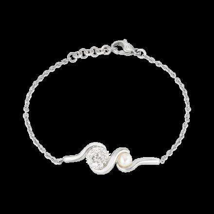 Bracelet MORELLATO LUMINOSA SAET13