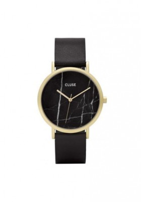 Watch Woman Only Time LA ROCHE CLUSE CLUCL40004