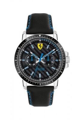 Watch Man Multifunction TURBO FERRARI FER0830448