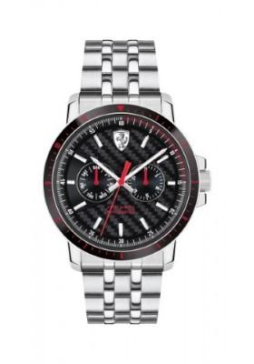 Watch Man Multifunction TURBO FERRARI FER0830453