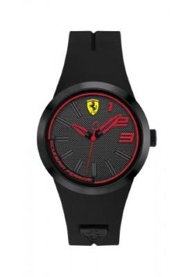 Watch Man FXX FERRARI FER0840016