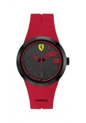 Watch Man FXX FERRARI FER0840017