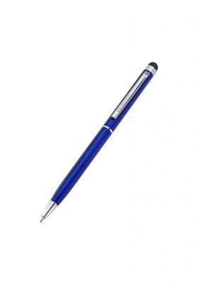 Pen Unisex MORELLATO DESIGN MORELLATO J010663