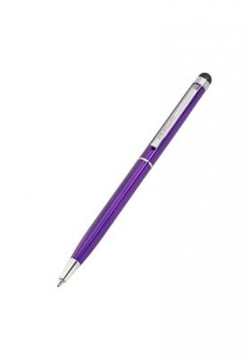 Pen Unisex MORELLATO DESIGN MORELLATO J010664