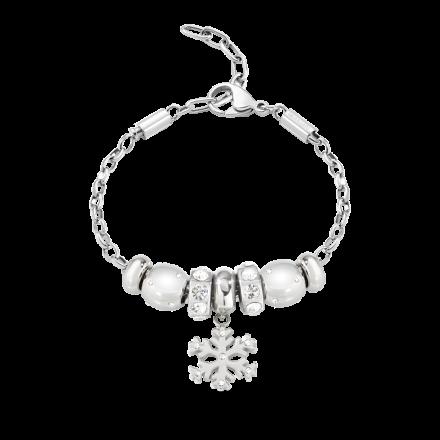 Bracelet MORELLATO DROPS SCZ687