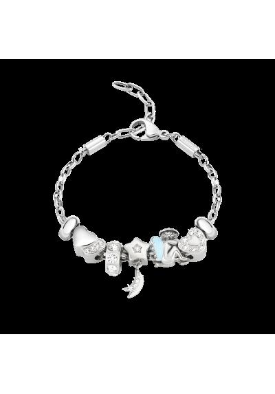 Bracelet MORELLATO DROPS SCZ688