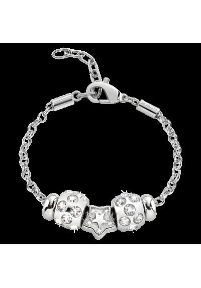 Bracelet MORELLATO DROPS SCZ143