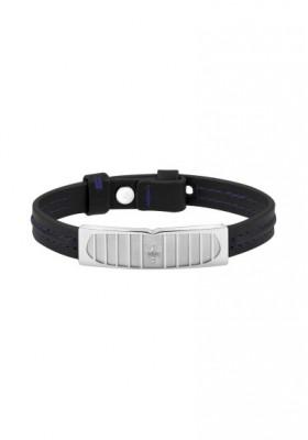 Bracelet Man PRESTIGE MASERATI JM417AKV08